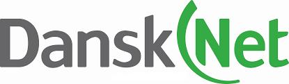 dansknet-logo