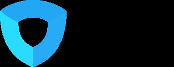 Ivacy-logo