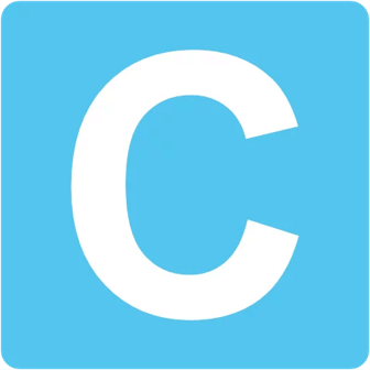 chosting-logo