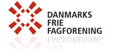danmarks-frie-fagforening-logo