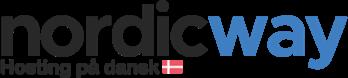 nordicway-logo